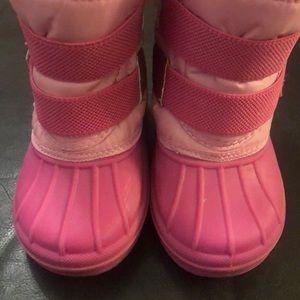 Circo Shoes - Circo snow boots